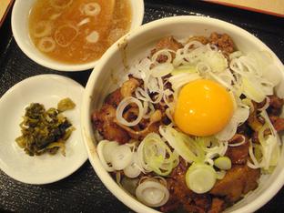 shinkawataishoken02.jpg