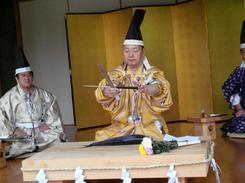 takabe14.jpg