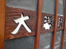 yokoyamacho-taishouken08.jpg