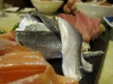 kashigashira08.jpg