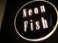 neonfish07.jpg