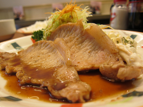 miyoshiya04.jpg