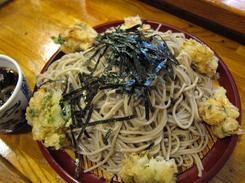 kabuki04.jpg