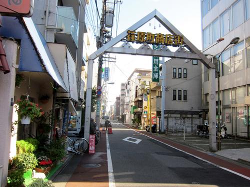 ichinokabo01.jpg