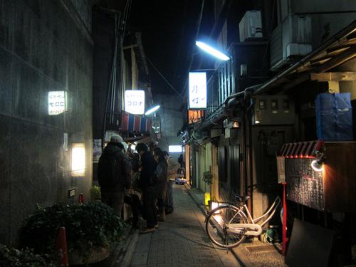 tsukimura01.jpg