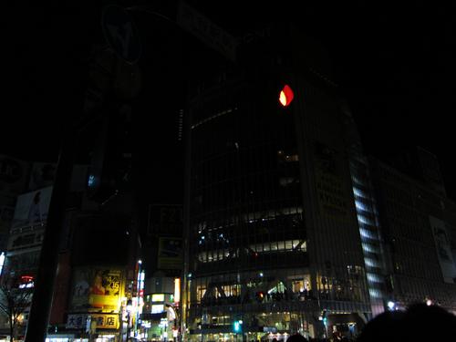 mumeishokudo01.jpg