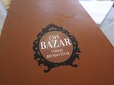 bazar04.jpg