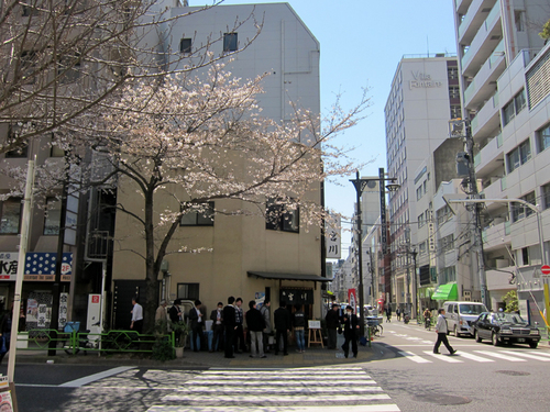 miyagawa08.jpg