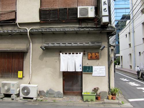 tatsumi01.jpg