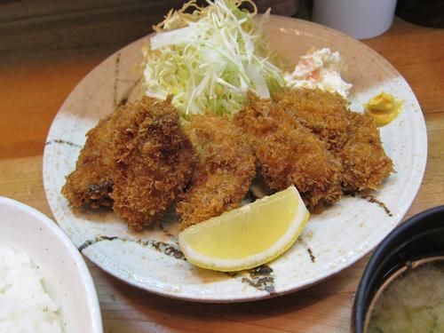 tatsumi03.jpg