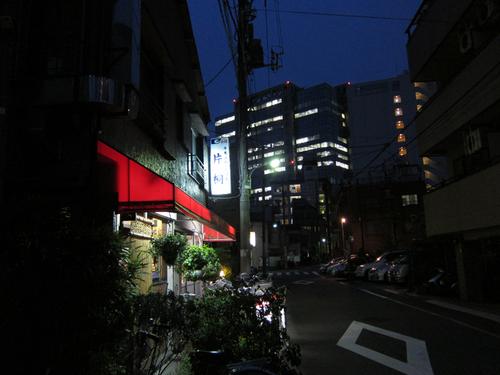 katagiri01.jpg