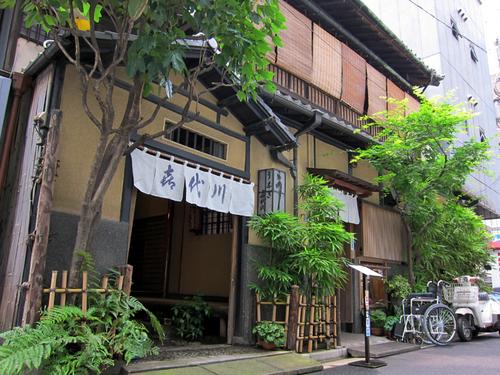 kiyogawa09.jpg