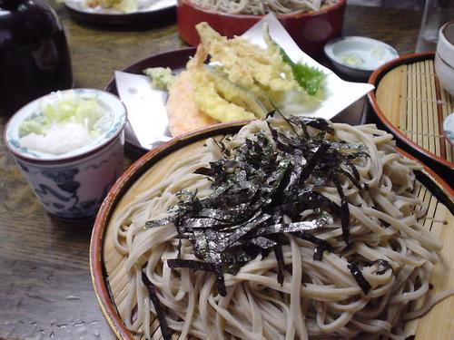kagimotoya03.jpg