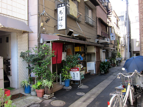 chihara02.jpg