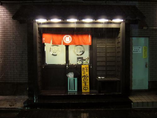 fukuya09.jpg