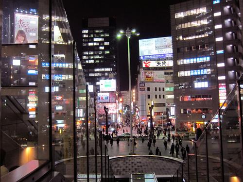 nakamiya01.jpg