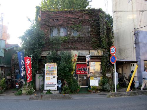 suehiroya01.jpg
