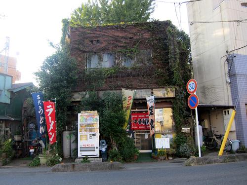 suehiroya13.jpg
