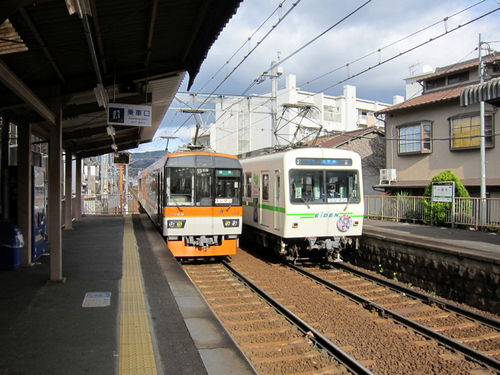 takayasu01.jpg