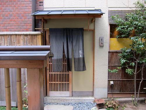 miyazawa18.jpg