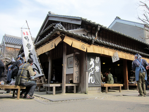 fukusuke11.jpg