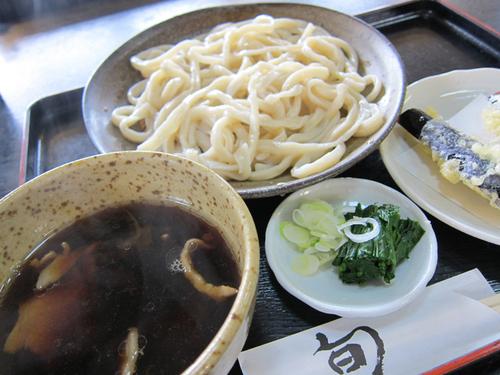 tatsumiya07.jpg