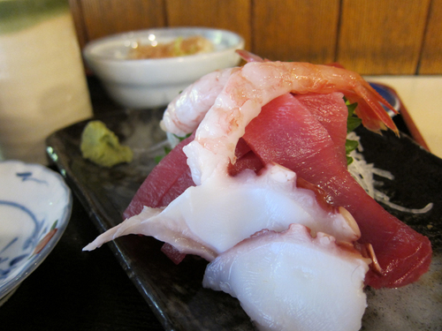 kakuyama02.jpg