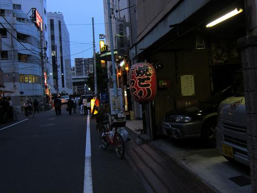 newkayaba01.jpg