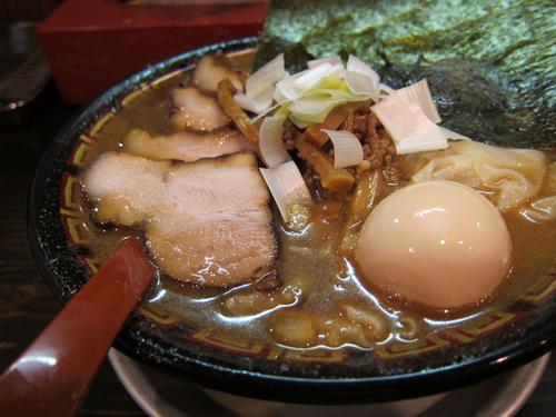naginiboshi06.jpg