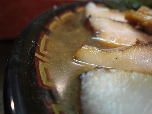 naginiboshi07.jpg