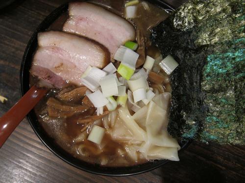 naginiboshi09.jpg