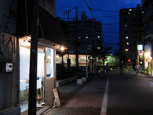 ueyama01.jpg