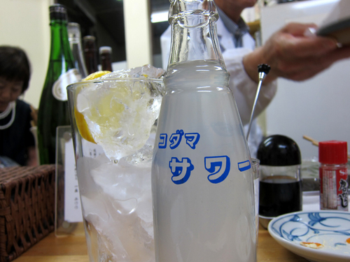 ueyama04.jpg