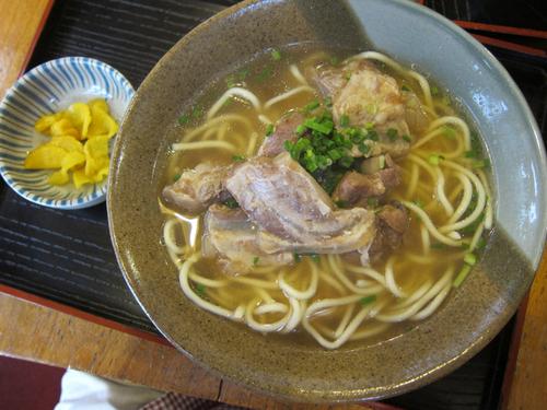 yukunumi02.jpg