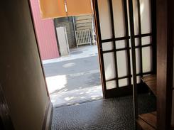 mitsuaji02.jpg