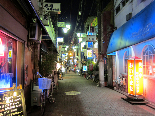shirairu01.jpg