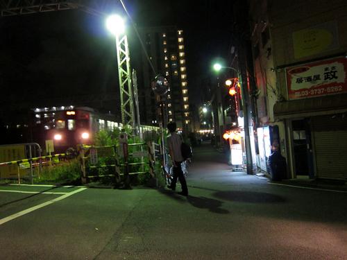 shirairu02.jpg