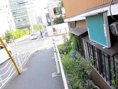 kawamoto02.jpg