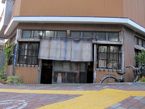 kawamoto15.jpg