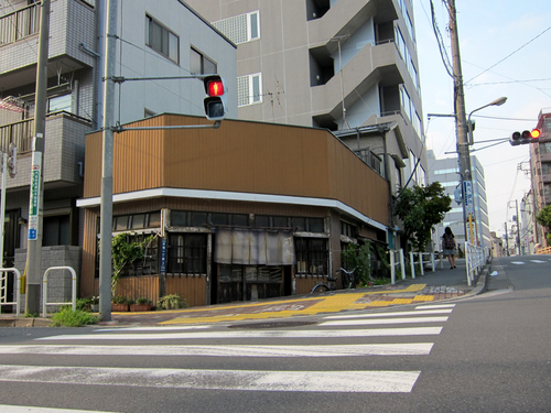 kawamoto16.jpg