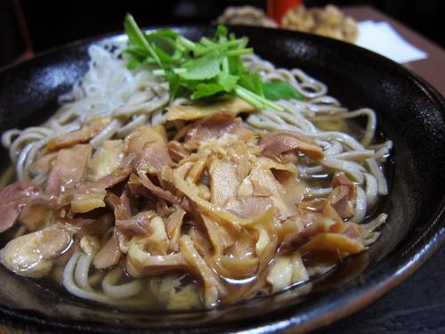 yamagataya07.jpg