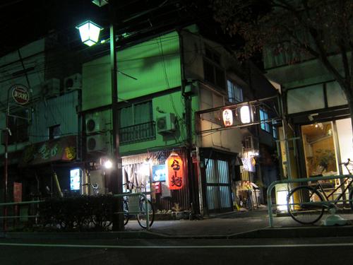 imamura02.jpg