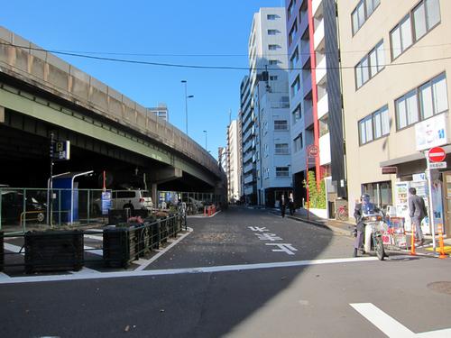 tokiwa05.jpg