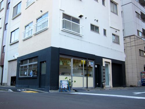 tokiwa06.jpg