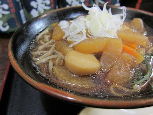 yamagataya10.jpg