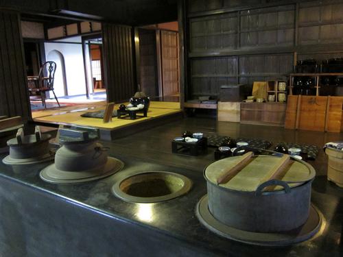 iwakura01.jpg