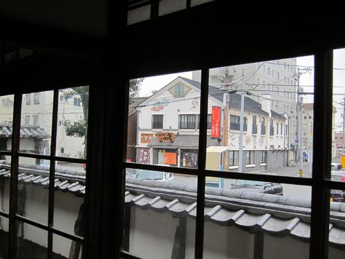 iwakura03.jpg