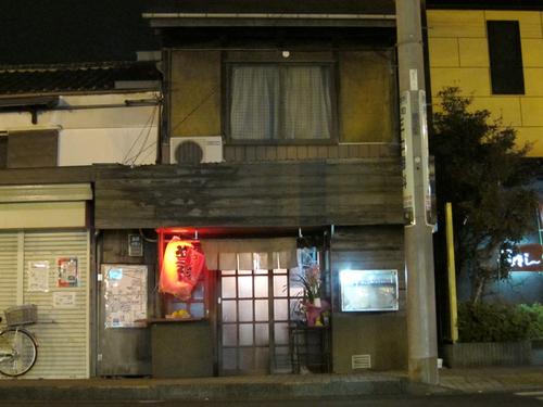hatsukari08.jpg