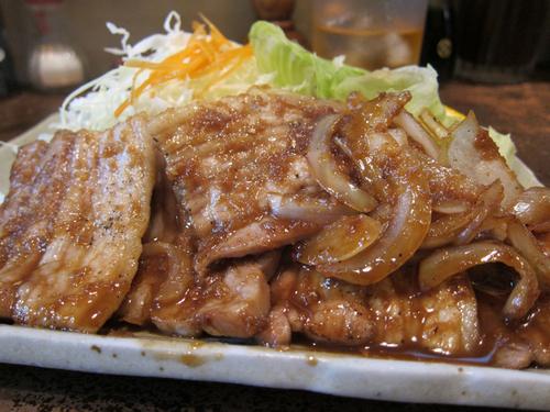 kimuraya11.jpg