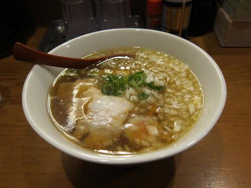 tsukito04.jpg